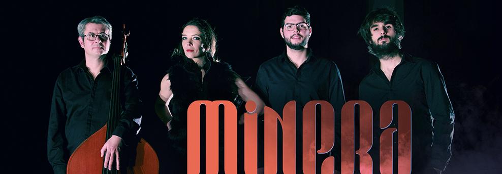 Minera_Quatro_Flamenco_Nuevo_Sans